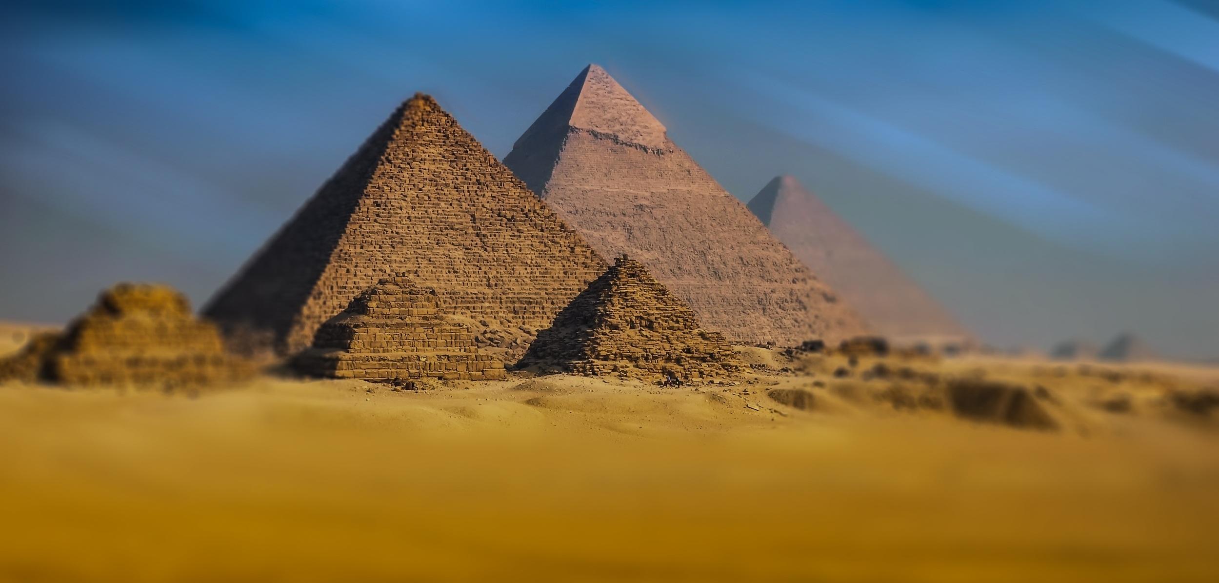 Landscape sand wilderness monument pyramid landmark 1032536 pxhere