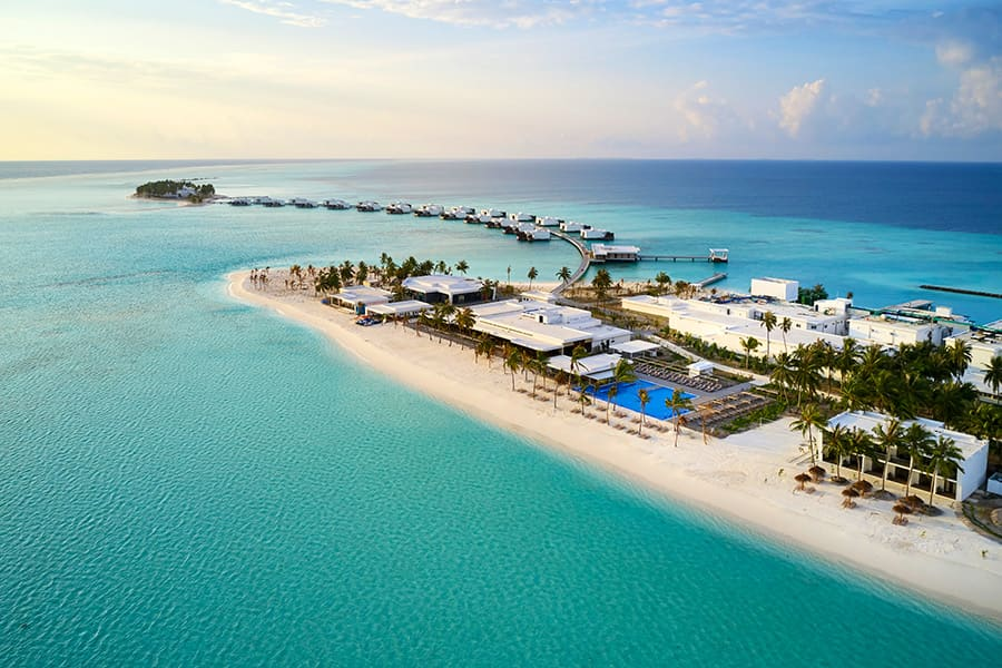 New hotel riu atoll 2_tcm49 217419